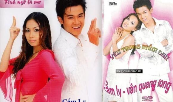 Nhung ca khuc du bao truoc so phan cua Van Quang Long?-Hinh-2