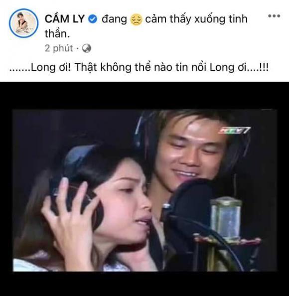 Nhung ca khuc du bao truoc so phan cua Van Quang Long?-Hinh-3