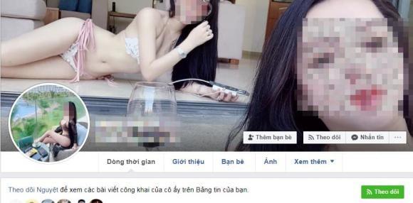 Tieu tam trong vu danh ghen pho Ly Nam De khoe anh di du su kien-Hinh-2