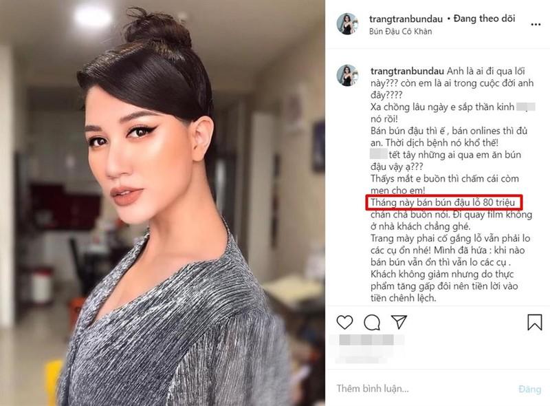 Chi trong 1 thang kinh doanh Trang Tran lo 80 trieu-Hinh-2