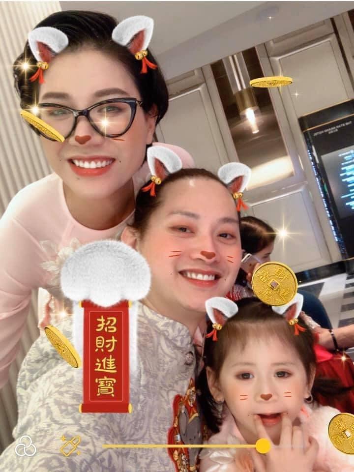 Chi trong 1 thang kinh doanh Trang Tran lo 80 trieu-Hinh-3