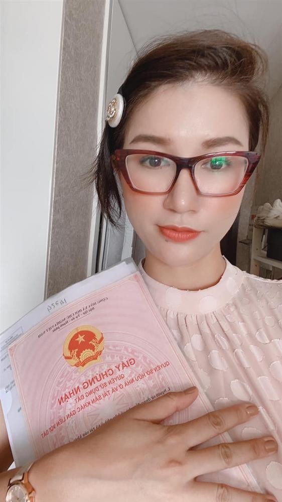 Chi trong 1 thang kinh doanh Trang Tran lo 80 trieu-Hinh-4