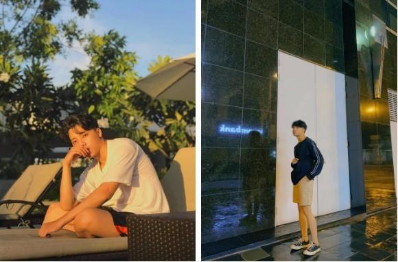 Chang trai so huu guong mat giong TikToker Hai Dang Doo va Gino Tong-Hinh-5