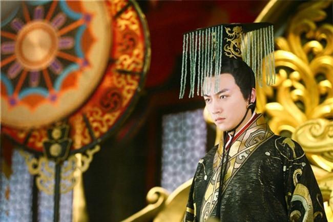 Kham pha vi Hoang de Trung Hoa suot doi mot vo mot chong-Hinh-3