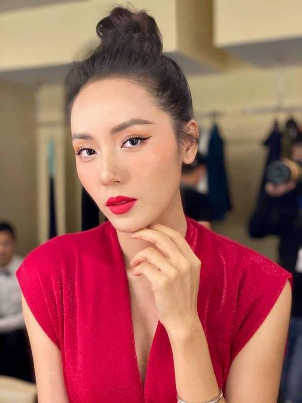 Phuong Linh bat ngo to chong len lut co ban gai-Hinh-2