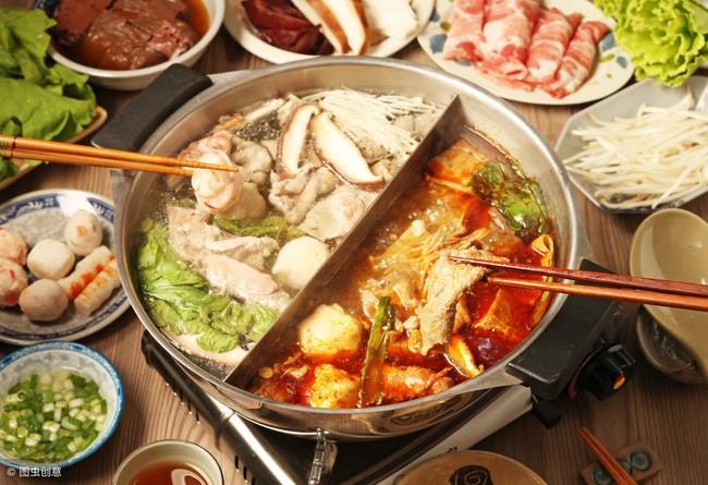 5 kieu an lau de pha hong da day-Hinh-2