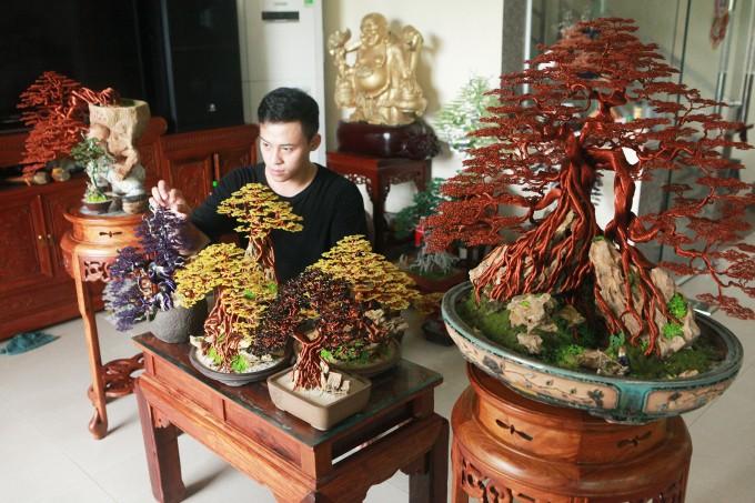 Bien day dong thanh tuyet pham bonsai-Hinh-2