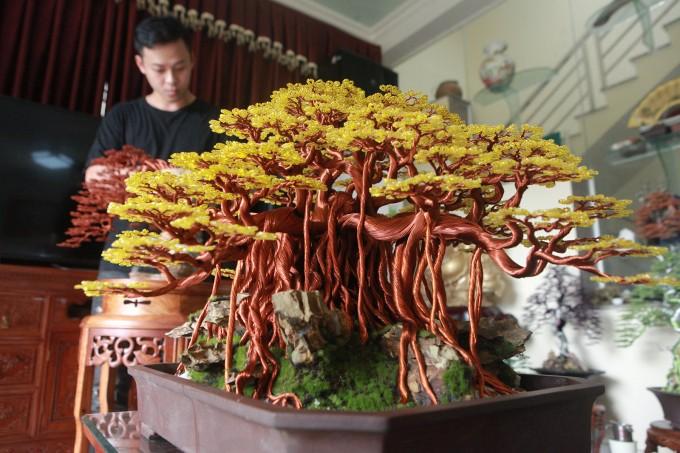 Bien day dong thanh tuyet pham bonsai-Hinh-3