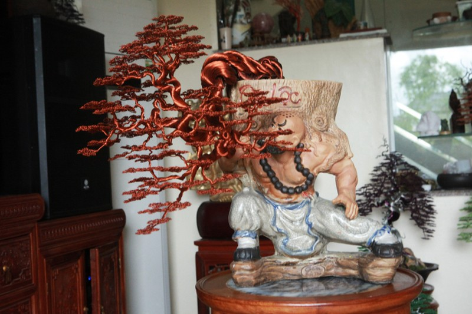 Bien day dong thanh tuyet pham bonsai-Hinh-4