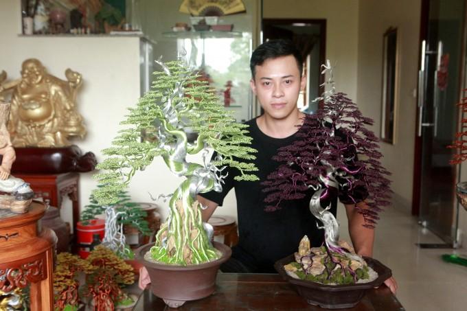 Bien day dong thanh tuyet pham bonsai-Hinh-5