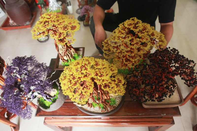 Bien day dong thanh tuyet pham bonsai-Hinh-7