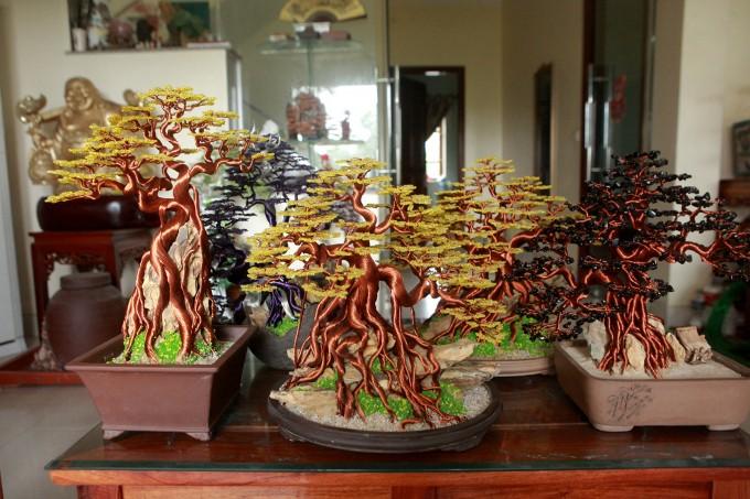 Bien day dong thanh tuyet pham bonsai-Hinh-9