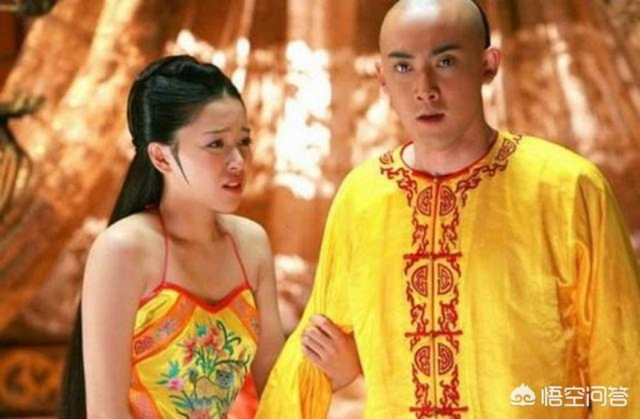 Cung nu song thu voi pho ma se co ket cuc nhu the nao?-Hinh-2