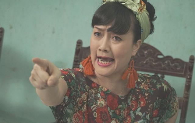 Van Dung: Toi ngo ngac vi bi ho chui xoi xa-Hinh-4