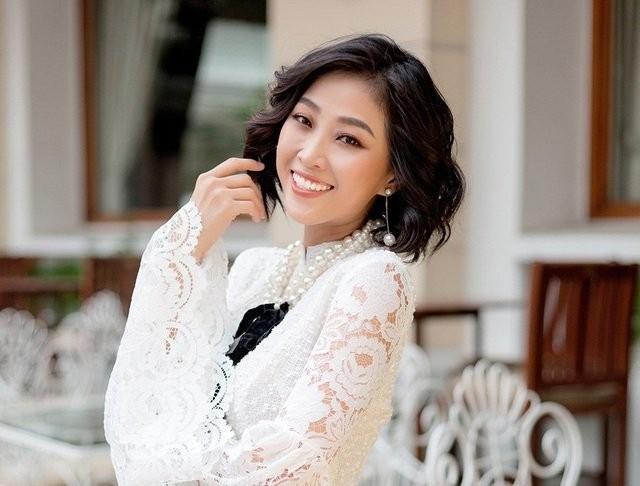 Phan ung cua NS Hoai Linh khi thay dan em cuoc bo dem khuya
