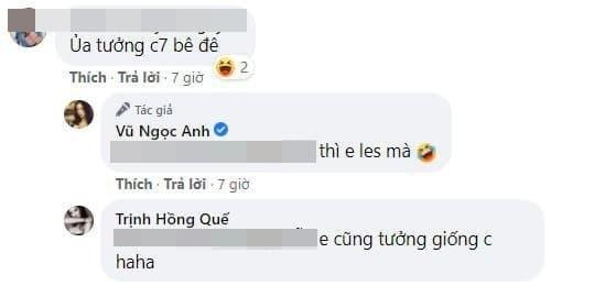 Tinh cu cua Chi Pu bi nghi ngo gioi tinh-Hinh-2