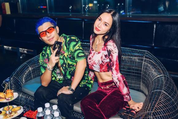 Tinh cu cua Chi Pu bi nghi ngo gioi tinh-Hinh-3