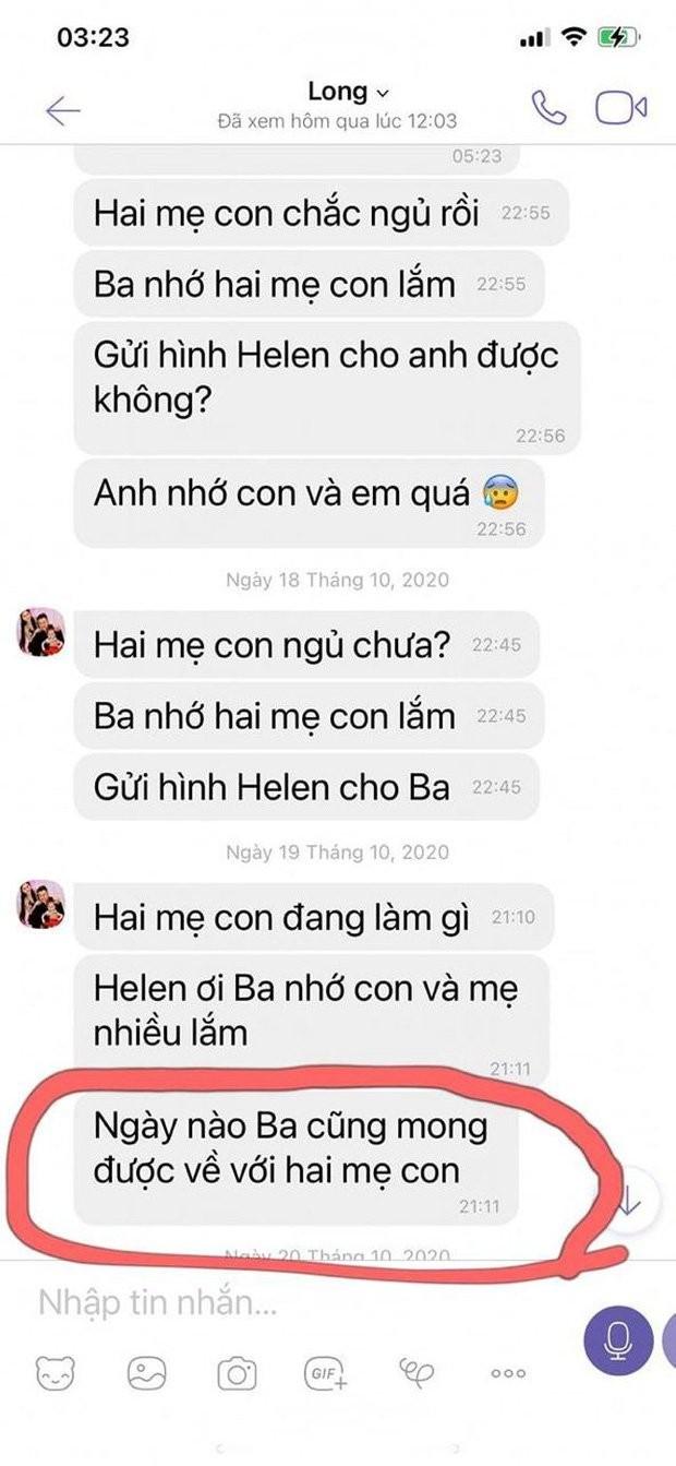 Xot xa voi nhung dong tin nhan cua Van Quang Long gui vo-Hinh-2