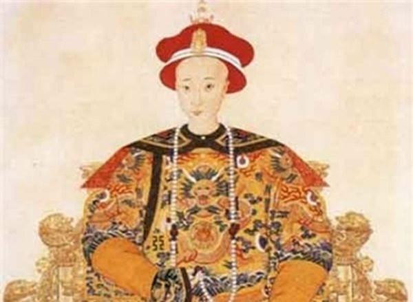 Bi quyet giup hoang de xua khong mac benh tinh duc-Hinh-3