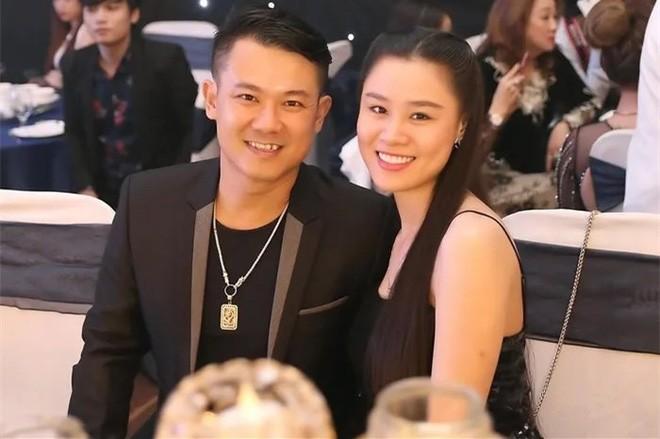 Su that cong viec phu ho cua Van Quang Long o My-Hinh-2