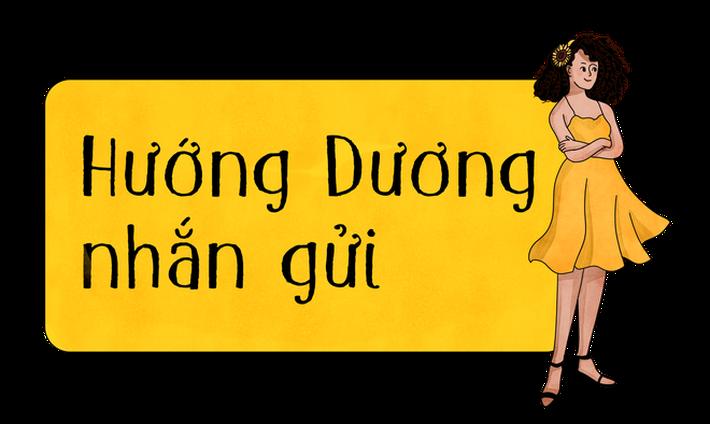 Toi khong ngo cuoc song hien tai cua vo cu lai te den the-Hinh-2
