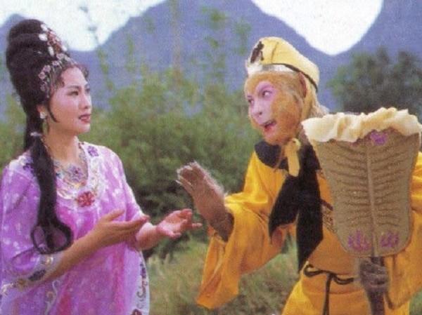 Ton Ngo Khong an qua dang nhung lai binh an vo su vi sao?