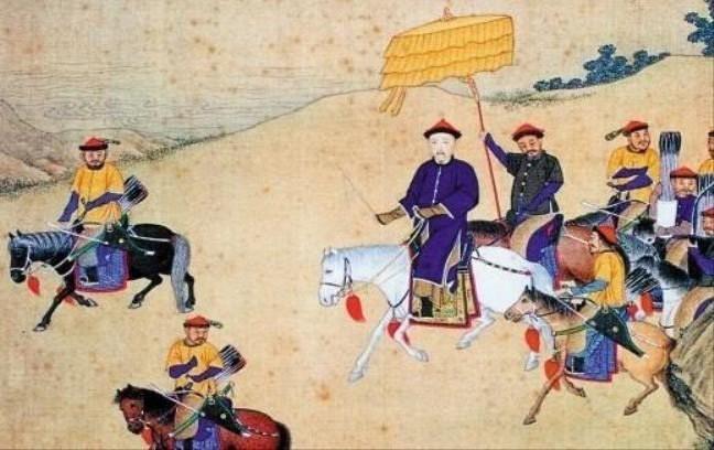 12 doi hoang de Man Thanh-Hinh-3