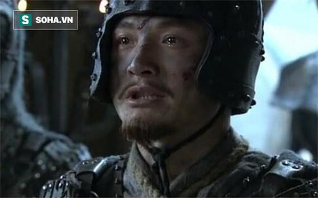 2 nhan tai Thuc Han ma Gia Cat Luong khong nen giet la ai?-Hinh-2