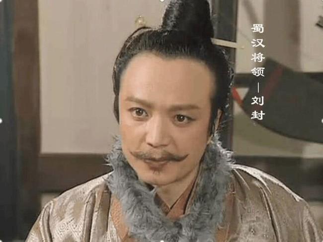 2 nhan tai Thuc Han ma Gia Cat Luong khong nen giet la ai?