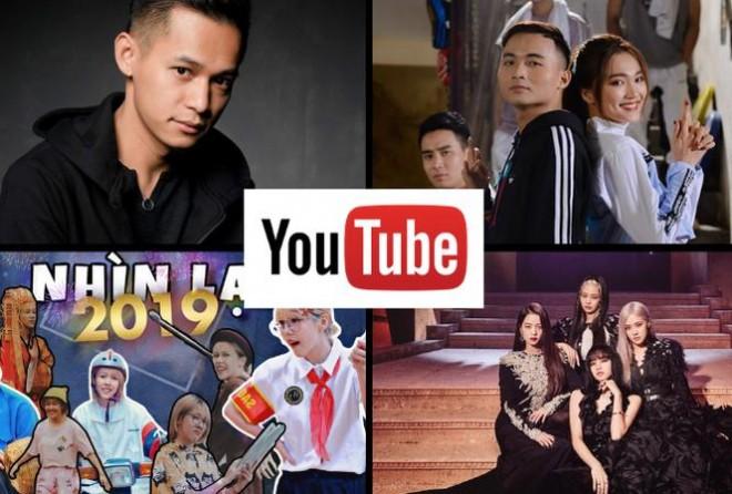 Ca nhan co thu nhap 100 trieu dong/nam tro len tu YouTube phai nop thue