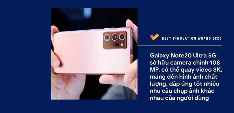 Galaxy Note20 Ultra 5G duoc binh chon la chiec smartphone tan tien nhat-Hinh-9