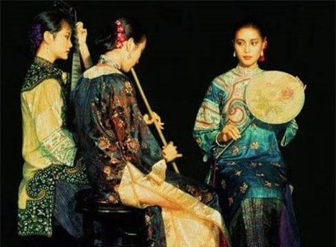 Kham pha tuyet chieu tranh thai cua phu nu thoi xua-Hinh-3