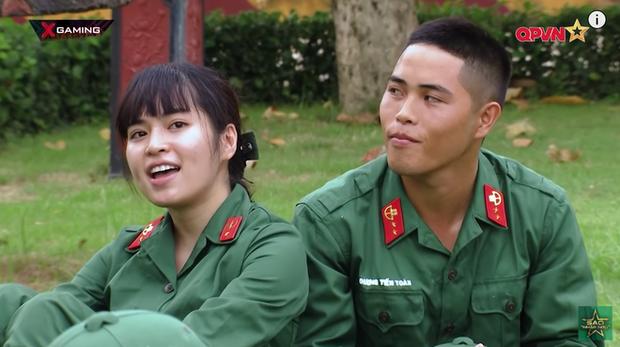 Khanh Van tiet lo moi quan he voi chu Ngan pha ke-Hinh-2