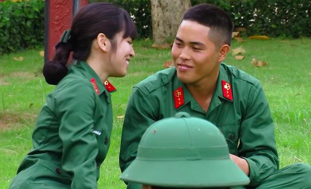 Khanh Van tiet lo moi quan he voi chu Ngan pha ke-Hinh-3