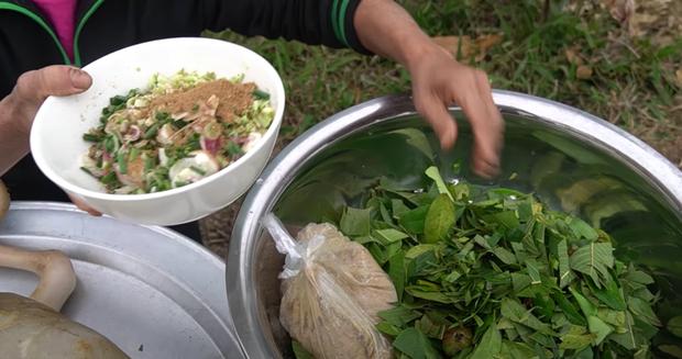 Lam de nuong nguyen con, Ba Tan Vlog bat ngo bi dan mang chi trich-Hinh-2