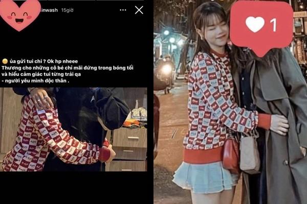 Bang chung bo cu Quang Hai hen ho hoc tro cua Binz-Hinh-2