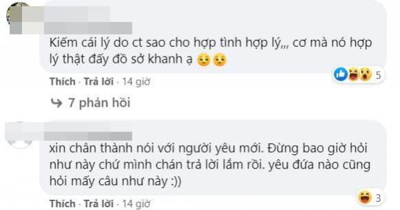 Chang trai thu nhan tung yeu 7 nguoi va lam viec ay voi 4 nguoi-Hinh-3