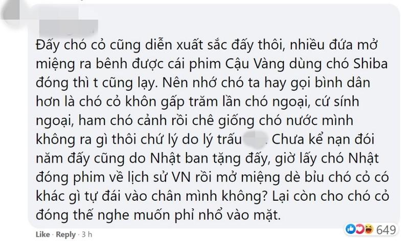 Ai noi cho ta khong du khon de dong phim nhu cho Nhat?-Hinh-4