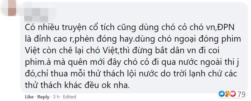 Ai noi cho ta khong du khon de dong phim nhu cho Nhat?-Hinh-5