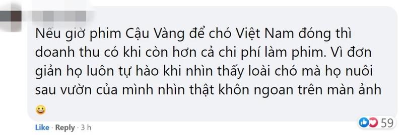 Ai noi cho ta khong du khon de dong phim nhu cho Nhat?-Hinh-6