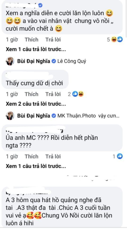 Dai Nghia khien cong chung rung dong vi man gia gai-Hinh-5