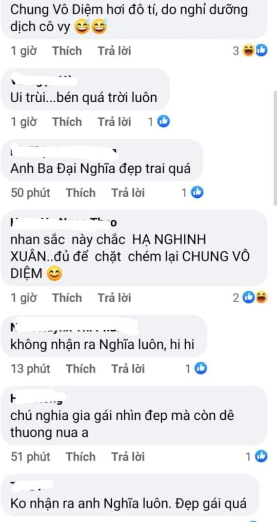Dai Nghia khien cong chung rung dong vi man gia gai-Hinh-6