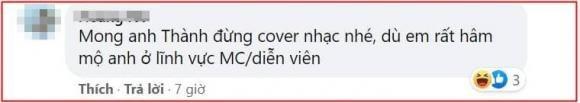 MC Tran Thanh bi cu dan mang nhac nho dung review phim nua-Hinh-5
