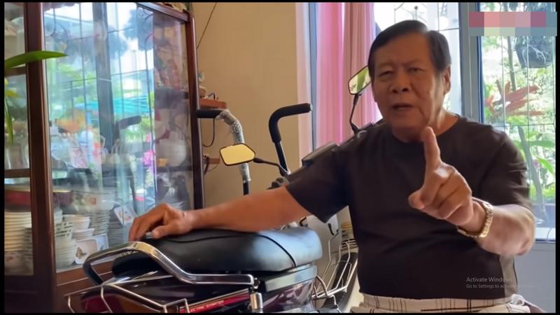Vo Van Quang Long tiet lo thai do cua bo chong voi chau noi-Hinh-3