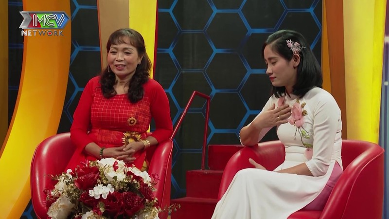 Me chong noi doa vi con khong cho de nho chiec xe-Hinh-3