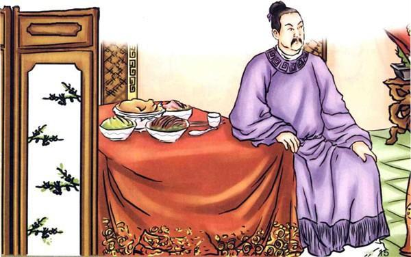 4 tham quan khet tieng lich su Trung Quoc