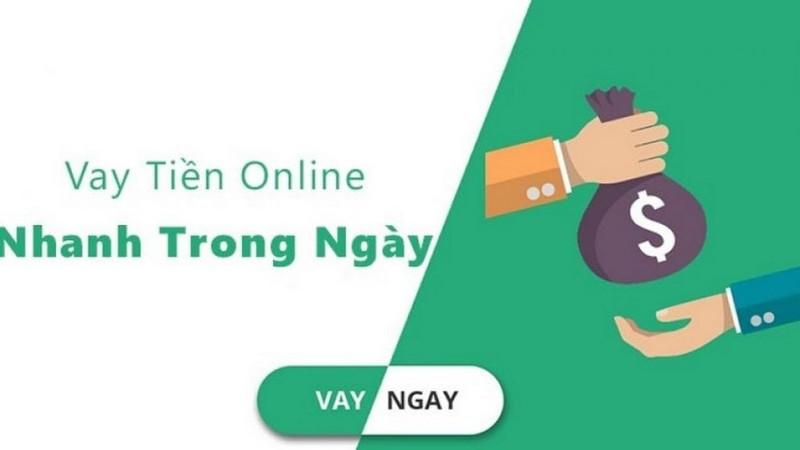 5 luu y de vay tien online khong bi mat oan-Hinh-2