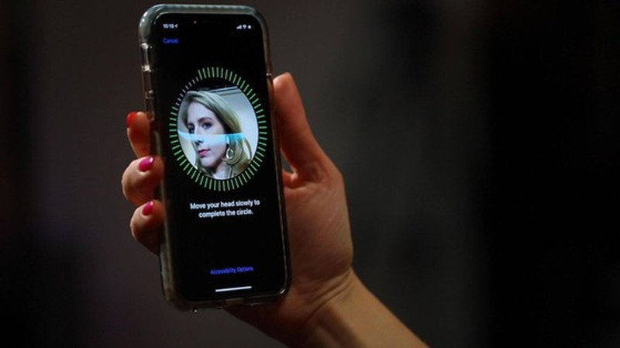 Cach sua loi Face ID tren iPhone khong hoat dong-Hinh-2