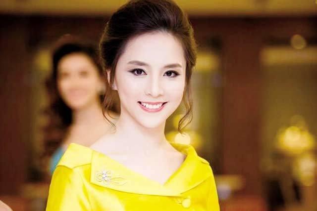 Dai gia so mot Ho Guom rut khoi cuoc choi 230 ty USD-Hinh-2