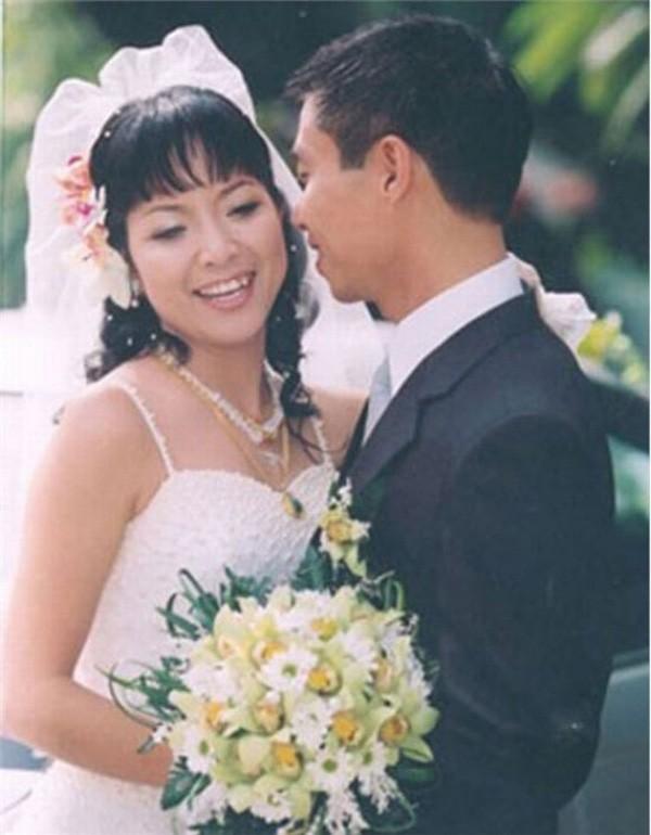 MC Thao Van: 20 nam cam trich Tao quan-Hinh-2